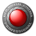 red camera experts and professionals in video production melbourne.
